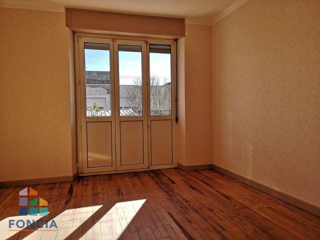 louer appartement 3 pièces 56 m² saint-dié-des-vosges photo 4