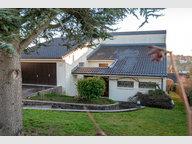 Maison à vendre F9 à Saint-Julien-lès-Metz - Réf. 6679424