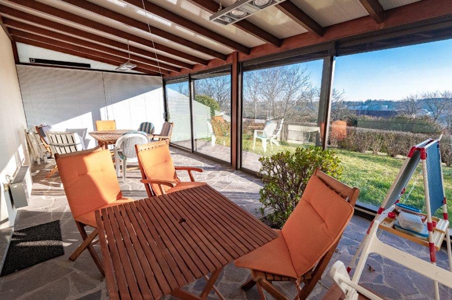 acheter maison 9 pièces 210 m² saint-julien-lès-metz photo 4