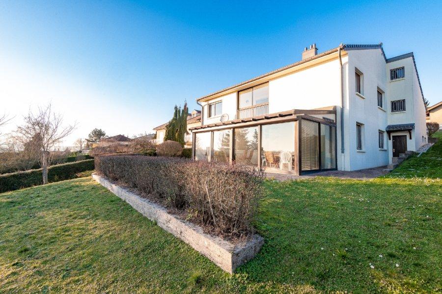 acheter maison 9 pièces 210 m² saint-julien-lès-metz photo 2