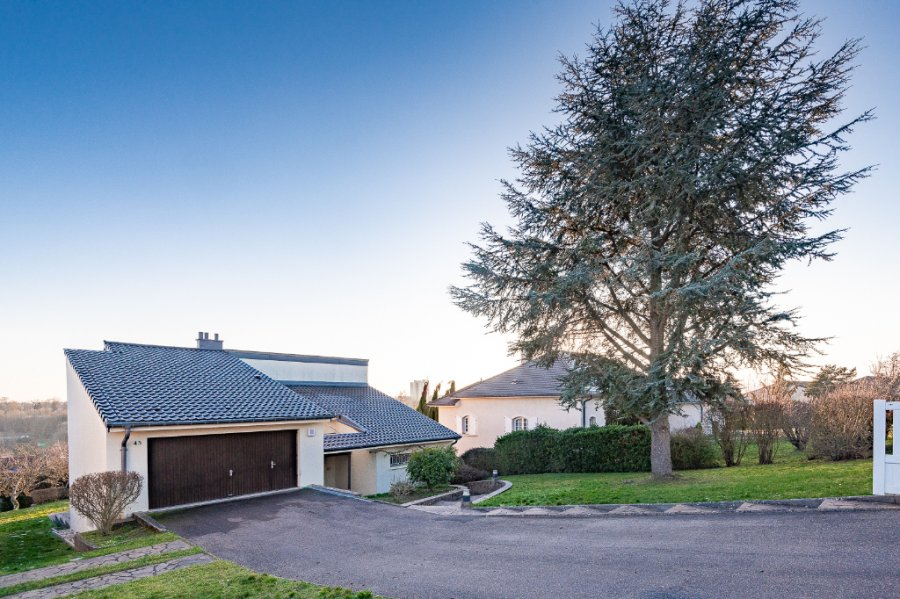 acheter maison 9 pièces 210 m² saint-julien-lès-metz photo 3