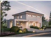 Maison à vendre 5 Pièces à Konz - Réf. 4975488