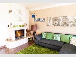 Wohnung zur Miete 1 Zimmer in Luxembourg-Centre ville - Ref. 6622336