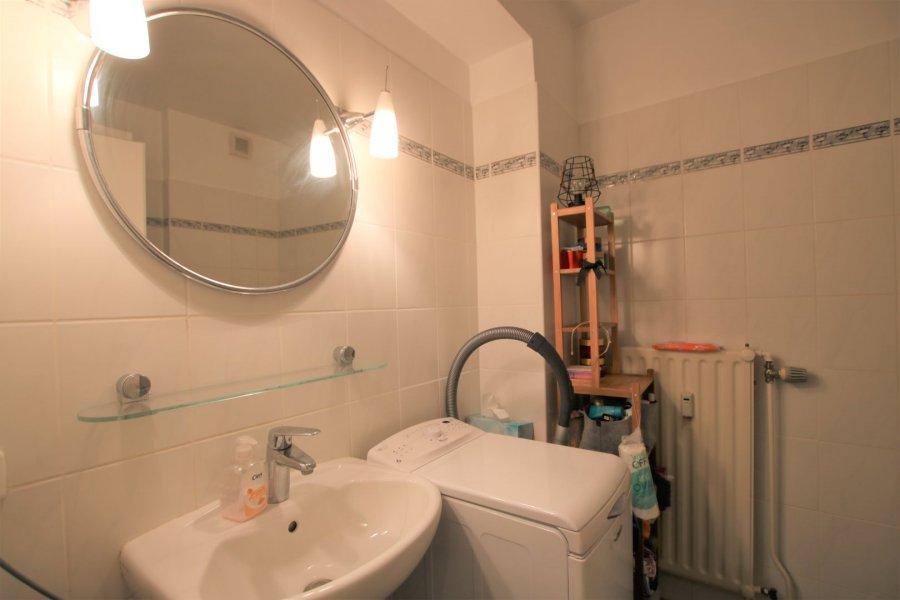 acheter studio 0 chambre 36.17 m² luxembourg photo 6