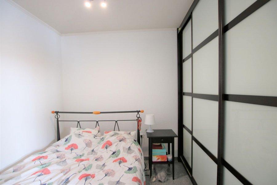 acheter studio 0 chambre 36.17 m² luxembourg photo 3
