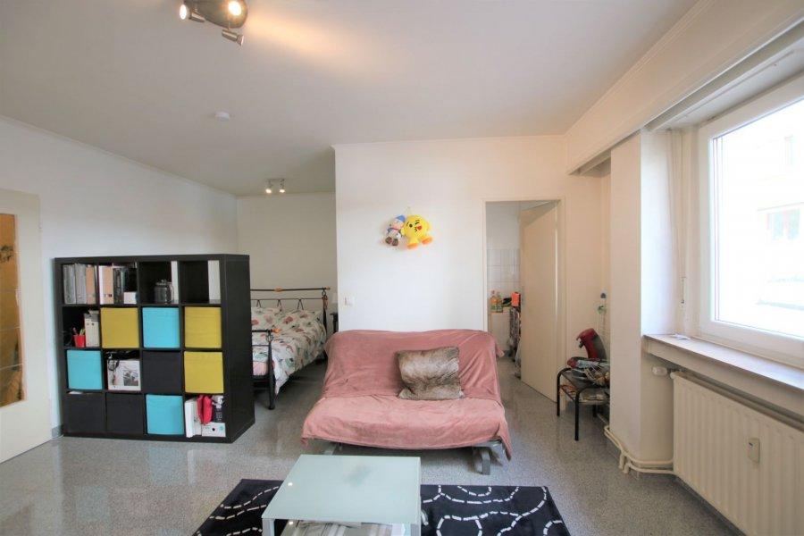 acheter studio 0 chambre 36.17 m² luxembourg photo 2