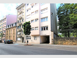 Studio for sale in Luxembourg-Limpertsberg - Ref. 6884480