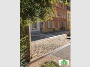 Immeuble de rapport à vendre 12 Chambres à Echternach - Réf. 6032512