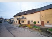 Hof zum Kauf 9 Zimmer in Baldringen - Ref. 6167680