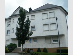 Apartment for rent in Differdange - Ref. 7224448