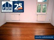 Wohnung zur Miete 3 Zimmer in Schwerin - Ref. 5192832