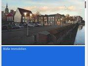 Haus zur Miete 3 Zimmer in Stralsund - Ref. 5131392