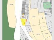 Terrain constructible à vendre à Rodange - Réf. 6577280
