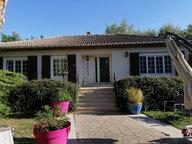 Maison à vendre F7 à Boulay-Moselle - Réf. 6581376