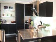 Duplex for sale 3 bedrooms in Strassen - Ref. 7113856