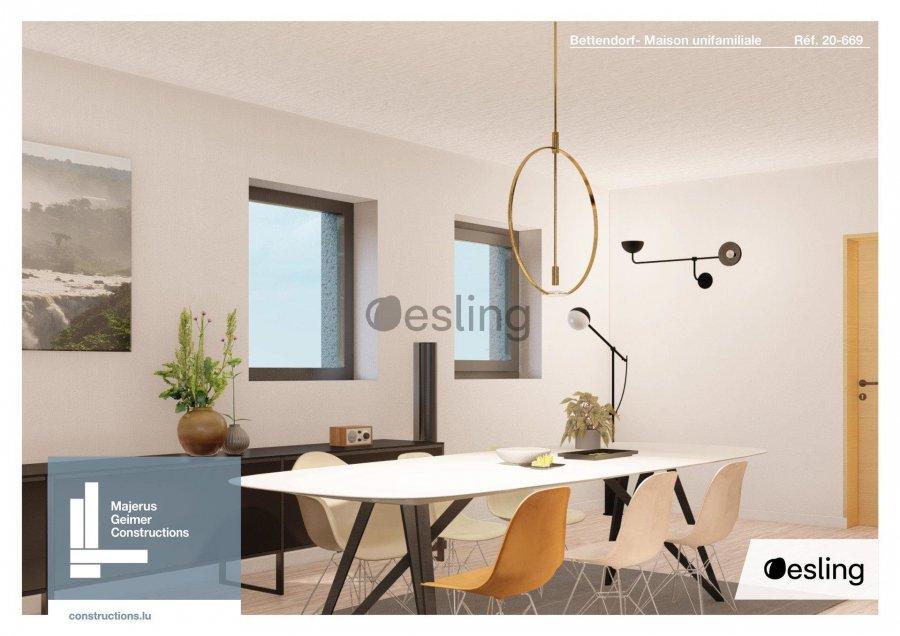 acheter villa 4 chambres 327.59 m² bettendorf photo 7