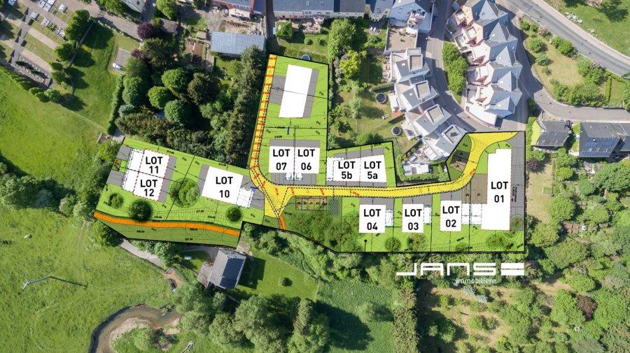 wohnsiedlung kaufen 0 schlafzimmer 173 bis 275 m² redange foto 1
