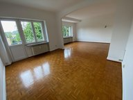Apartment for rent 2 bedrooms in Luxembourg-Centre ville - Ref. 6798464