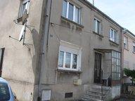 Immeuble de rapport à vendre à Aumetz - Réf. 6474880