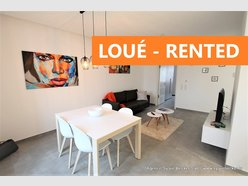 Apartment for rent 1 bedroom in Luxembourg-Centre ville - Ref. 6999168