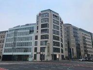Bureau à louer à Luxembourg-Centre ville - Réf. 6081664