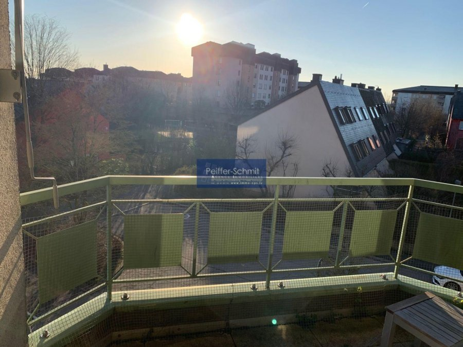louer appartement 2 chambres 99 m² luxembourg photo 3