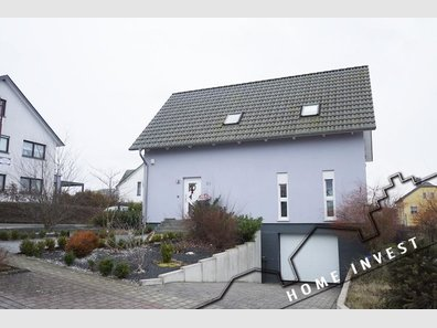 House for sale 3 bedrooms in Boevange-Sur-Attert - Ref. 4984192
