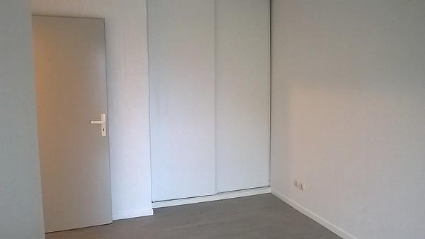 louer appartement 2 pièces 52 m² villers-lès-nancy photo 4