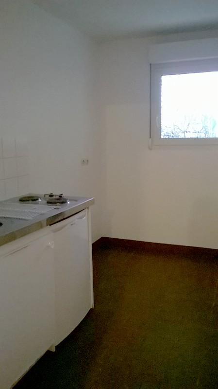 louer appartement 2 pièces 52 m² villers-lès-nancy photo 7