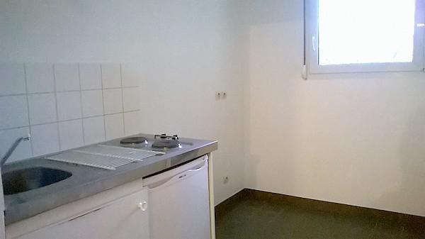 louer appartement 2 pièces 52 m² villers-lès-nancy photo 5
