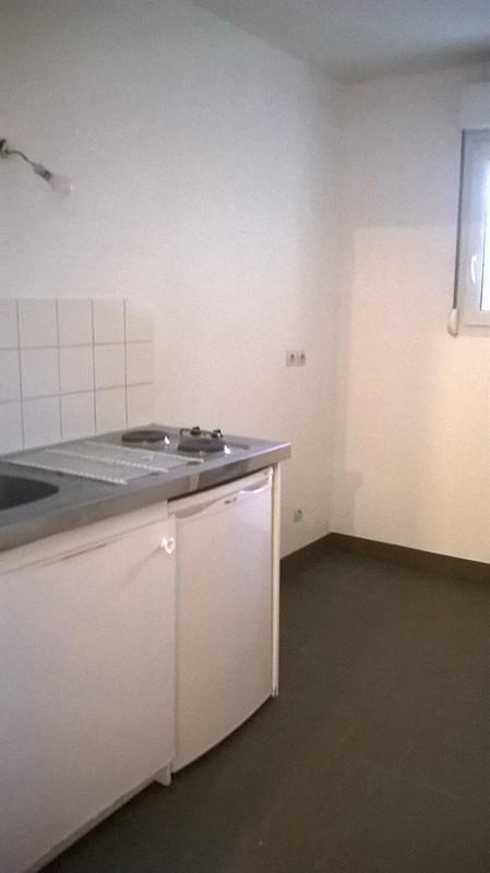 louer appartement 2 pièces 52 m² villers-lès-nancy photo 6