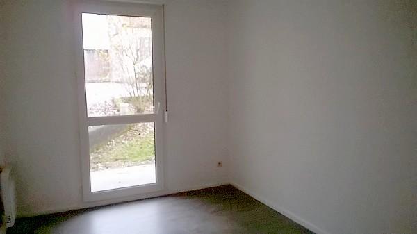 louer appartement 2 pièces 52 m² villers-lès-nancy photo 3