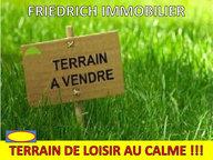 Terrain à vendre à Ligny-en-Barrois - Réf. 5066112