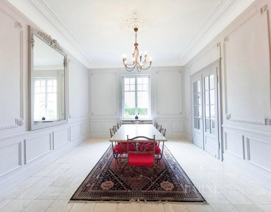 acheter villa 8 pièces 300 m² metz photo 3