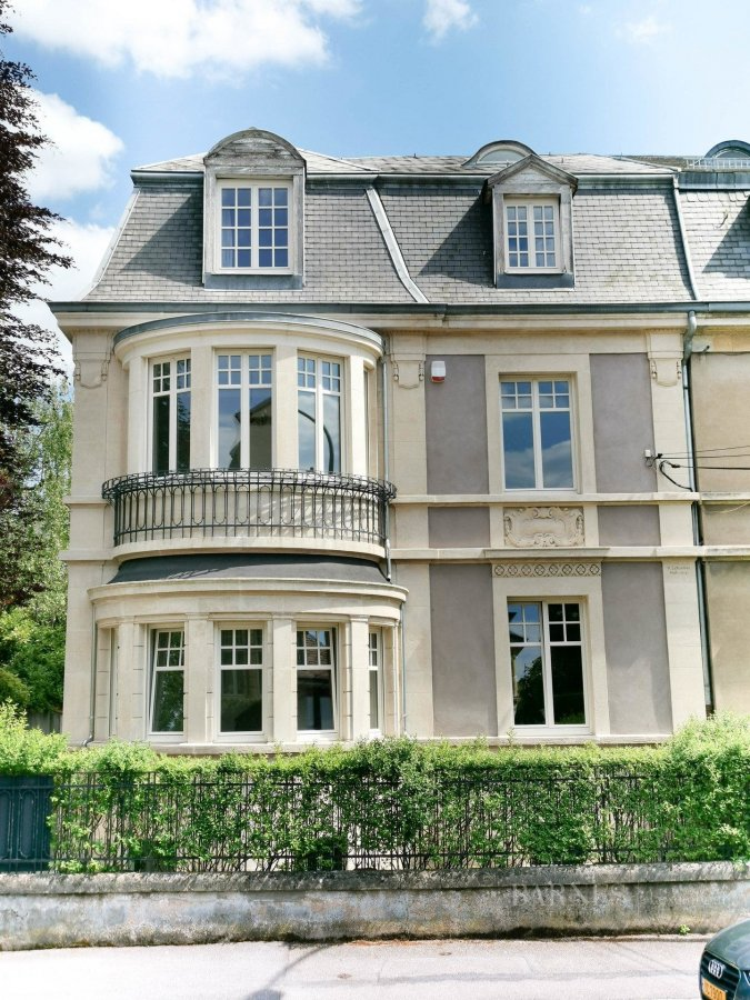 acheter villa 8 pièces 300 m² metz photo 2