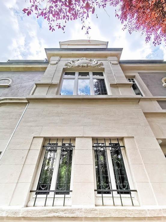 acheter villa 8 pièces 300 m² metz photo 1