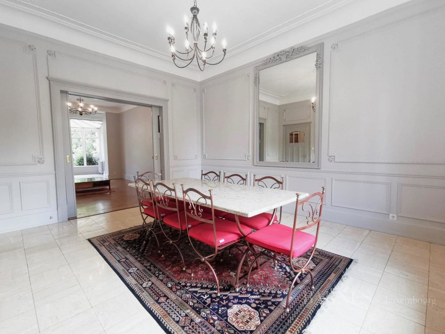 acheter villa 8 pièces 300 m² metz photo 5