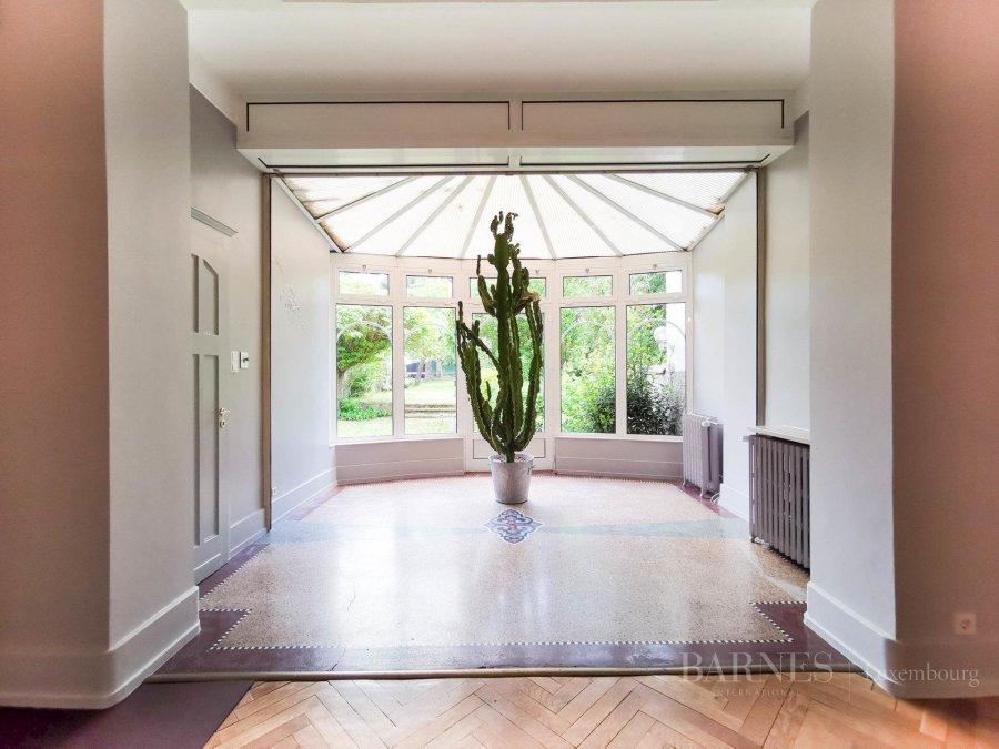 acheter villa 8 pièces 300 m² metz photo 4