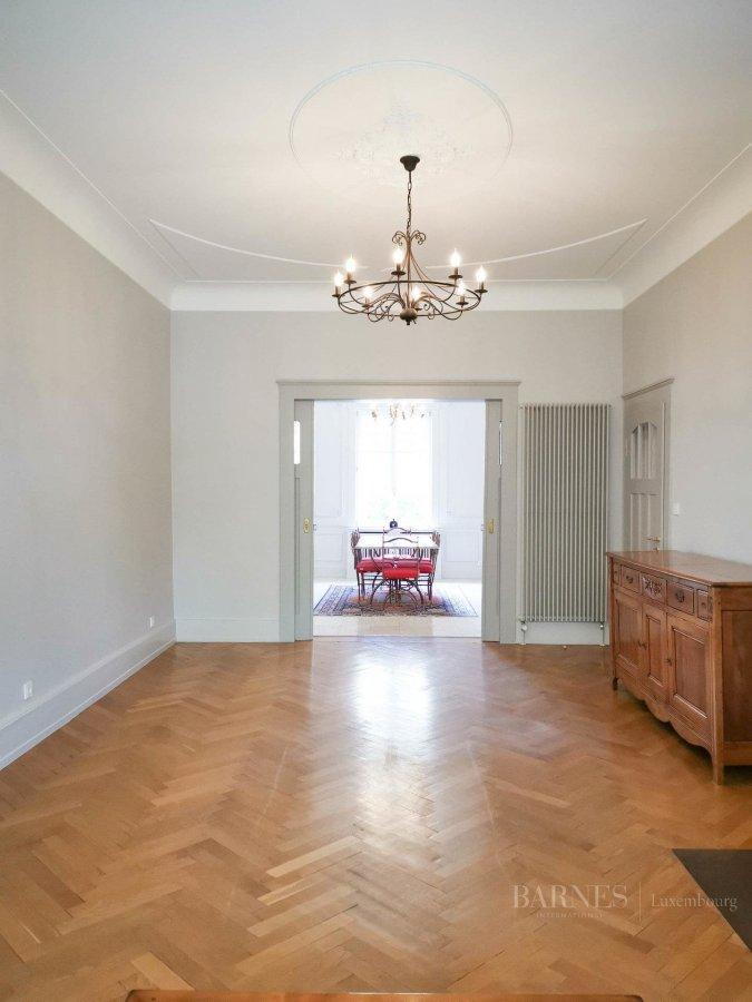 acheter villa 8 pièces 300 m² metz photo 7