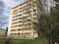 Appartement à vendre F5 à Thionville - Réf. 5143936