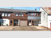 Appartement à vendre 4 Pièces à Pluwig - Réf. 7310720