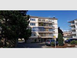 Appartement à louer 1 Chambre à Strassen - Réf. 6667648
