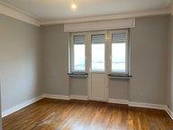 Appartement à louer F3 à Thionville-Sous Préfecture - Réf. 6618496