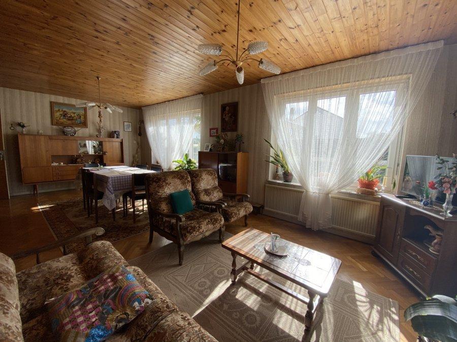 haus kaufen 6 zimmer 114 m² verny foto 6