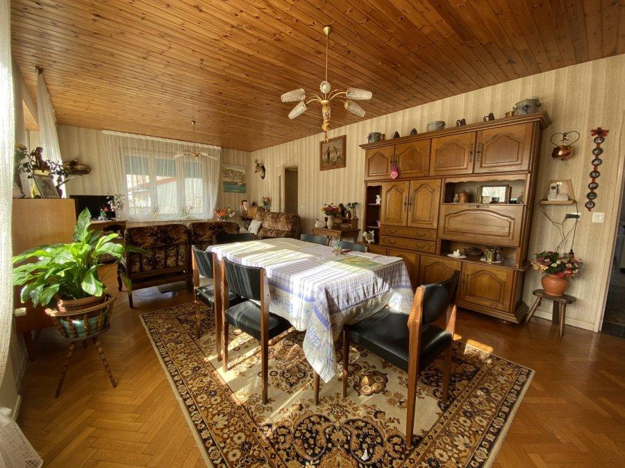 haus kaufen 6 zimmer 114 m² verny foto 7