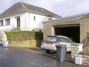 Garage fermé à vendre à Steinsel - Réf. 5840512