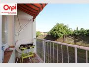 Appartement à vendre F4 à Joeuf - Réf. 6450816