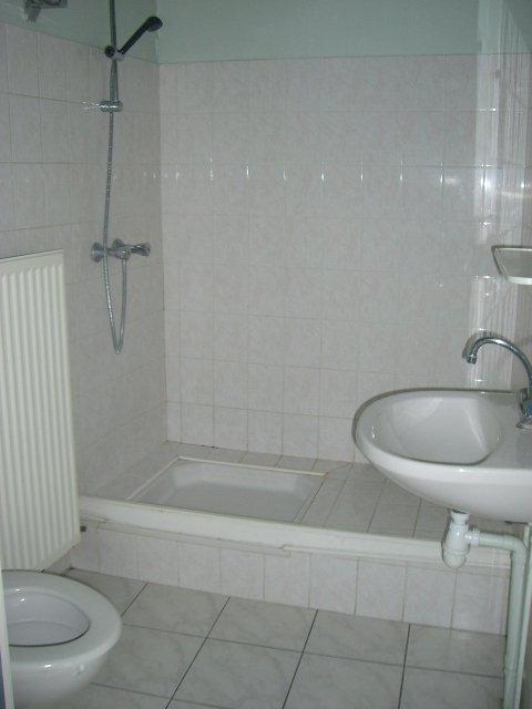 louer appartement 1 pièce 30 m² metz photo 3