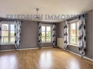 Appartement à vendre F2 à Commercy - Réf. 6532736