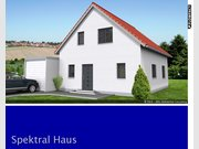 House for sale 5 rooms in Wittlich - Ref. 4566656